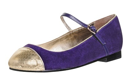 2011-11-01-2_Upper_Street_Babydoll_shoe_mary_jane_style_suede_leather_choose_colouors.JPG