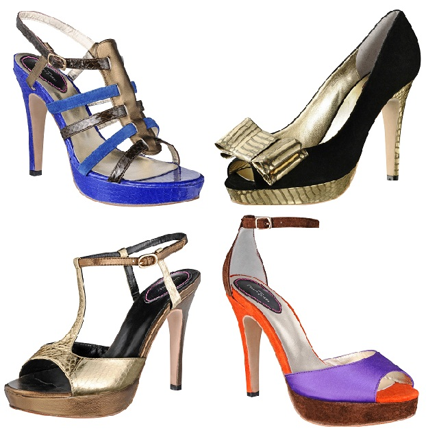 2011-11-01-4_Upper_Street_high_heels_shoes_design_your_own_customise_custom_made_footwear.jpg