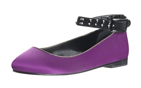 2011-11-01-5_satin_and_spikes_ankle_strap_ballet_flat_pumps_shoes_customise_Upper_Street.JPG