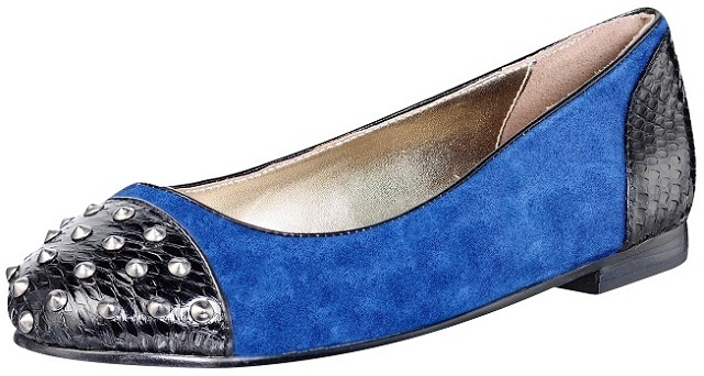 2011-11-01-7_Upper_Street_Studs_design_your_own_shoes_ballet_pumps_flats_leather_suede_metallic.JPG