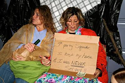 2011-11-01-CULTUREHALLOWEEN.jpg