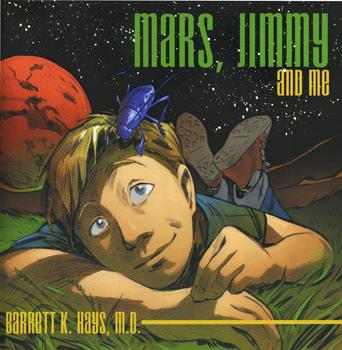 2011-11-01-MarsJimmyMeCover.jpg