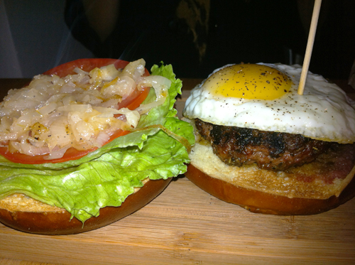 2011-11-01-butcher1.jpg