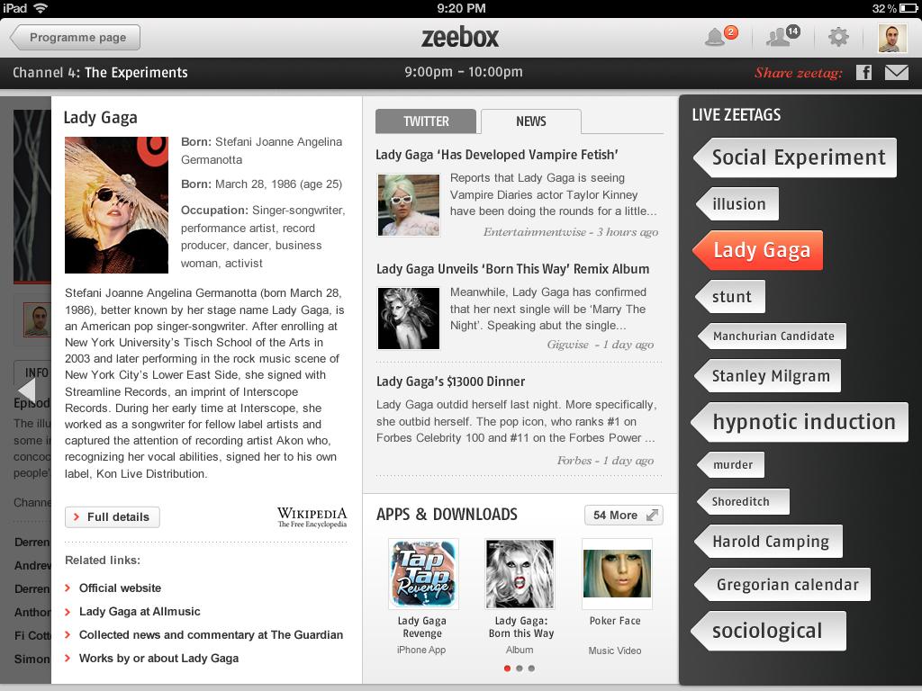 2011-11-01-zeebox_screengrab_03_zeetag.png