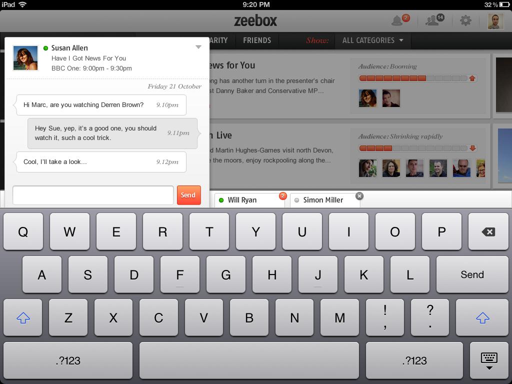 2011-11-01-zeebox_screengrab_05_chat.png