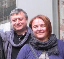 2011-11-02-DoinaandConstantins.jpg