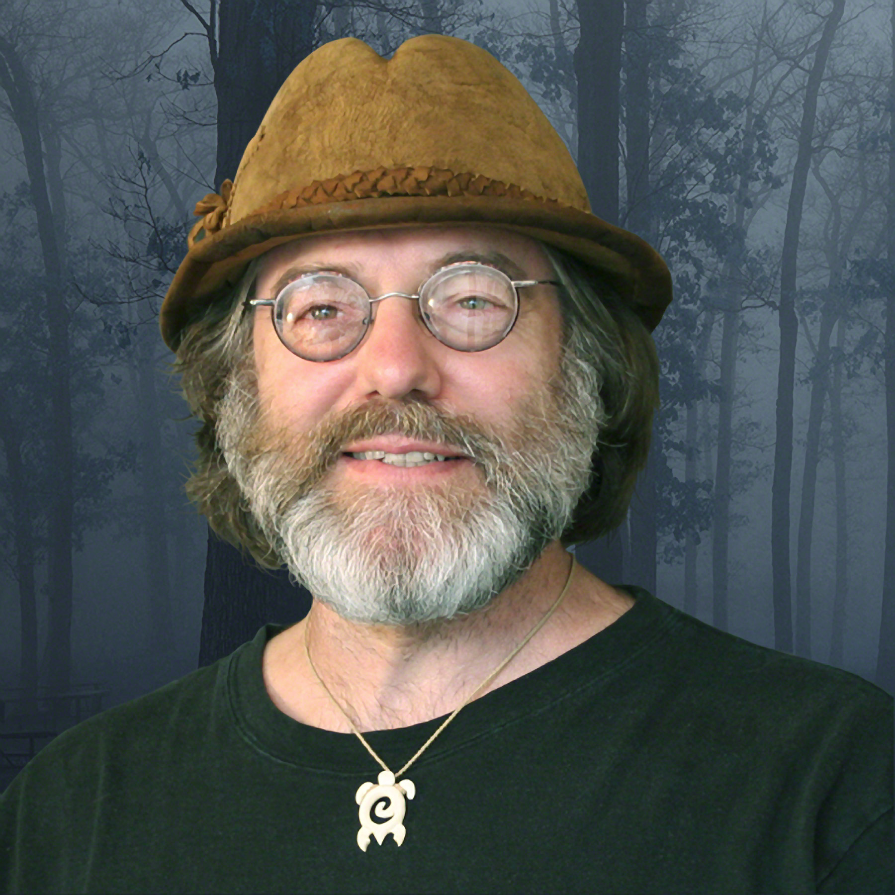 Tedmed >> TEDMED: Can Mushrooms Help the Immune System Fight Cancer? Interview With Paul Stamets ...