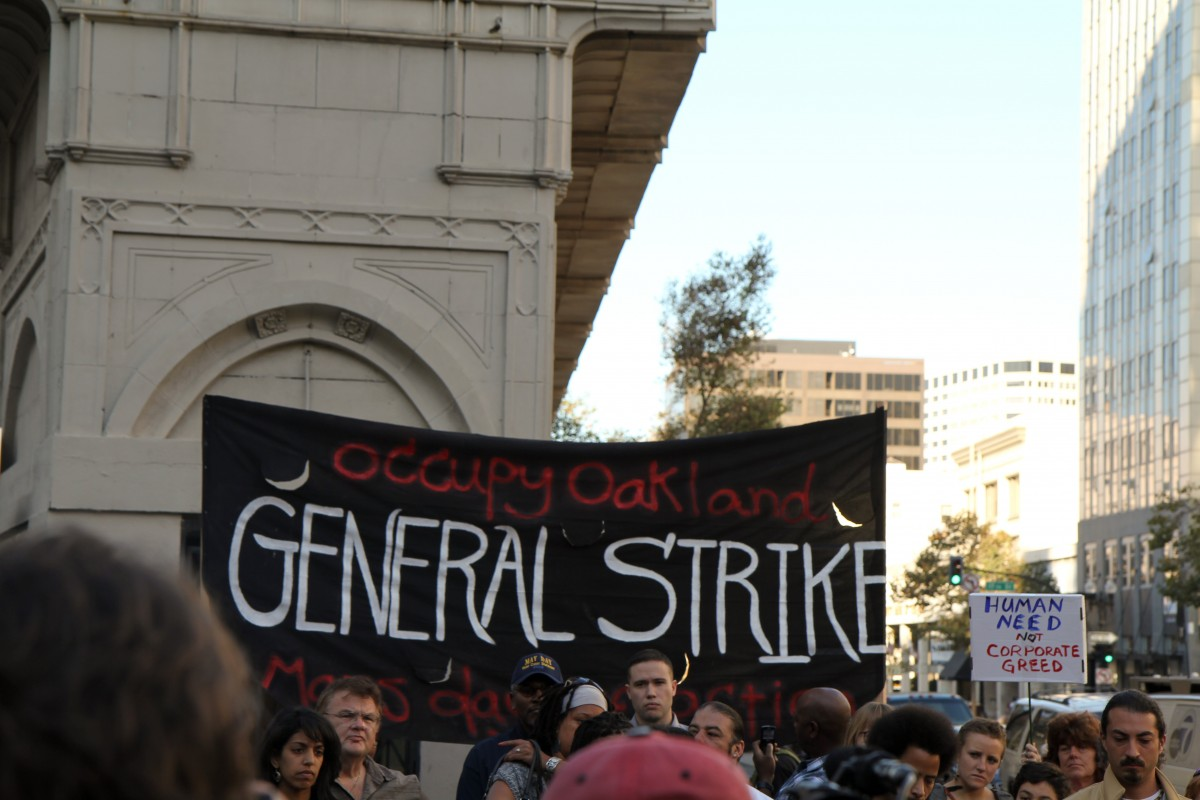 2011-11-02-gen_strike_oak.jpg