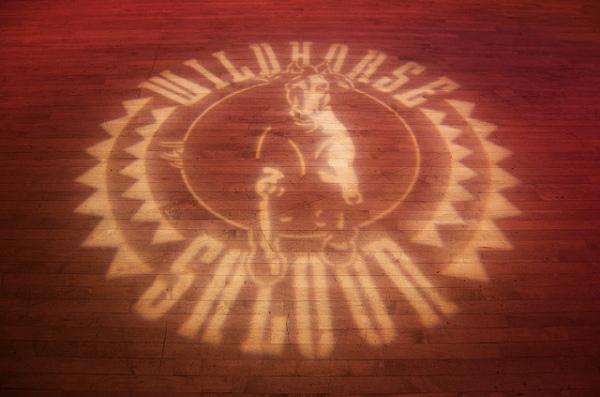2011-11-02-wildhorse_Neuski.jpg