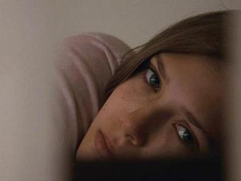 2011-11-03-Olsen1350.jpg