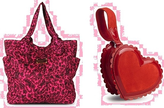 2011-11-04-3_2011GingerBagredsuederedpatentMinna_parrikka_accessories_handbag_wristlet_tote_marc_by_marc_jacobs_peony_jungle_print_pink.jpg