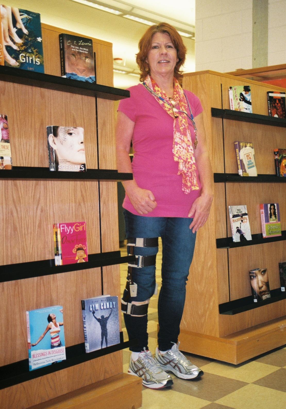 2011-11-04-KathyBooks.jpg