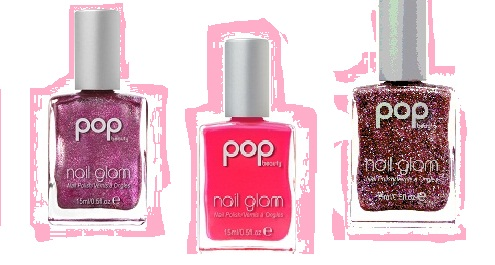 2011-11-04-Pop_beauty_nail_glam_varnish_polish_red_pink_neon_glitter_trend.jpg