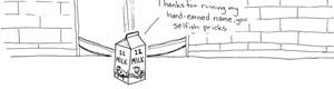 2011-11-04-milkpull.jpg
