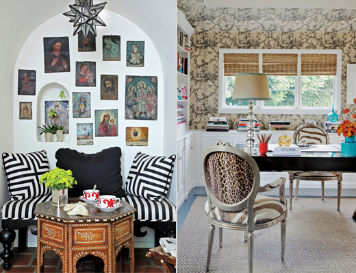 Million Dollar Decorator Martyn Lawrence Bullard Huffpost