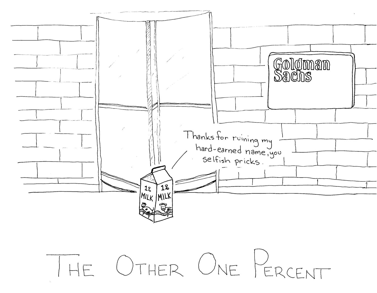2011-11-04-onepercent.jpg