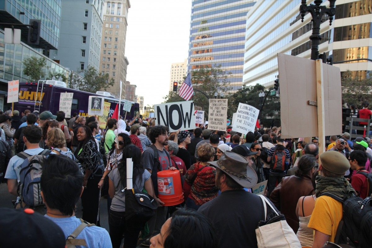 2011-11-04-protest.jpg