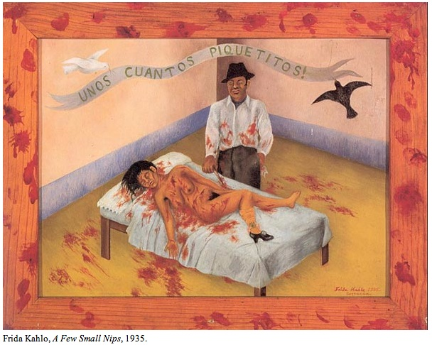 2011-11-05-Kahlo.jpg
