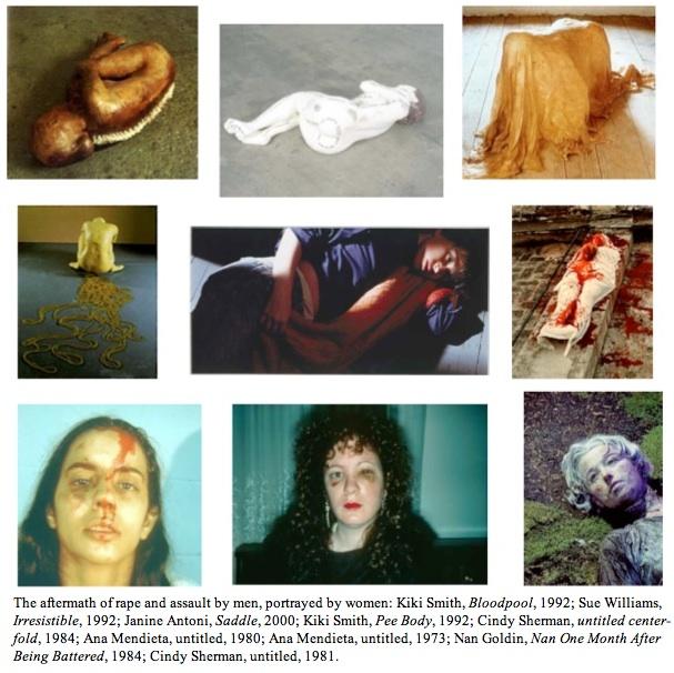 2011-11-05-Women.jpg