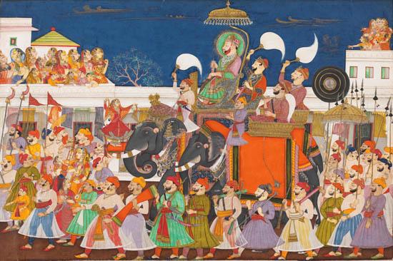 2011-11-07-AAMMaharaja58.jpg