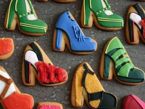 2011-11-07-FashionCookies.JPG