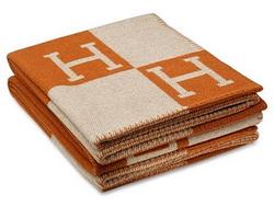2011-11-07-HermesAvalonBlanket.JPG