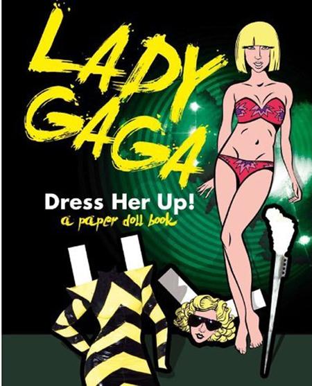 2011-11-07-LadyGagaDressHerUp.JPG