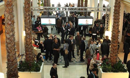 2011-11-07-Lobby_American_Film.jpg