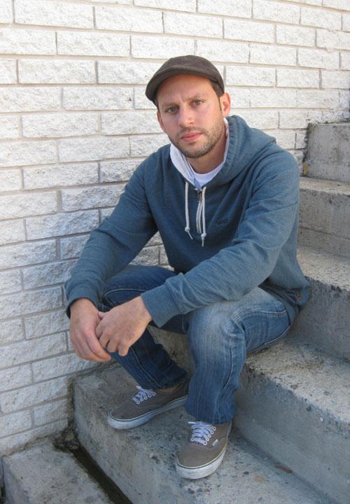 2011-11-07-Matt27.jpg