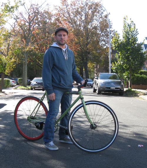 2011-11-07-Matt28.jpg