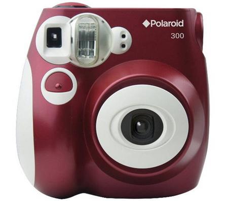 2011-11-07-PolaroidInstant300Cameracopy.jpg