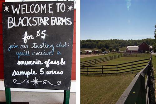 2011-11-07-farm.jpg