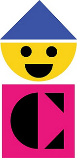 2011-11-07-logo_colorforms_large.jpg