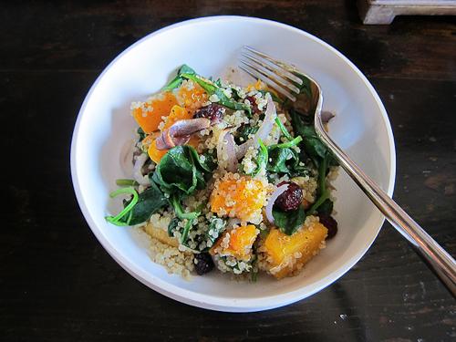 2011-11-07-quinoa.jpg