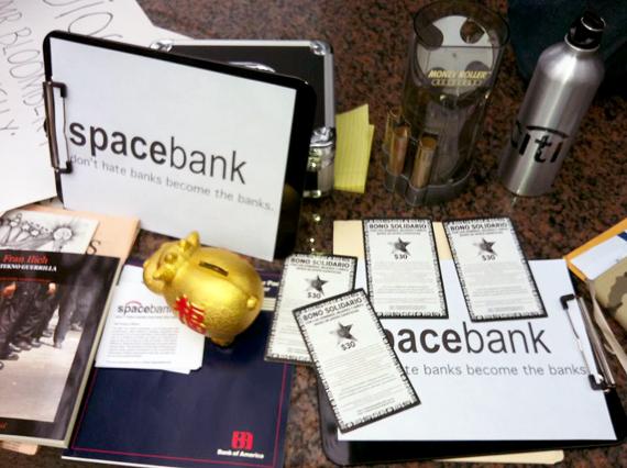 2011-11-07-spacebank.jpg