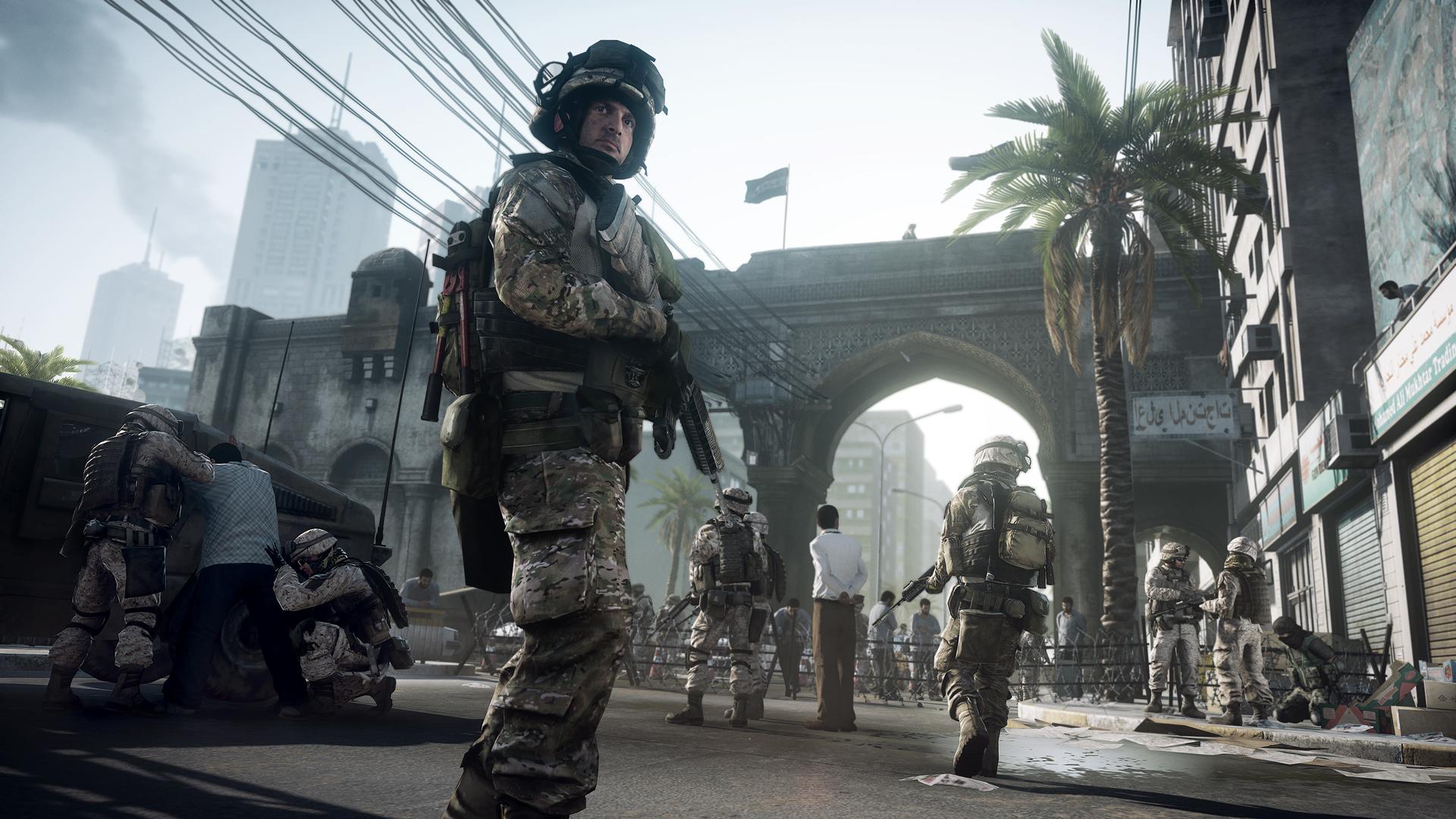 2011-11-08-Battlefield3October25X360PS3PC.jpg