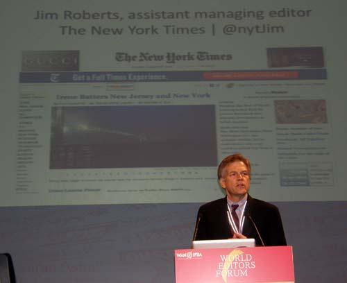 2011-11-08-NYTsJimRobertsonnewspaperpaywallsAbuFadil.jpg