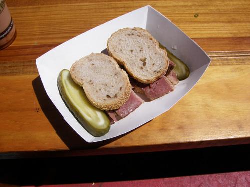 2011-11-08-PastramiSlider.jpg
