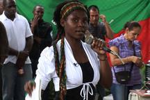 2011-11-08-WWPColumbiaCID.jpg