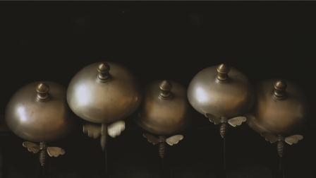 2011-11-08-antiquebells.jpg