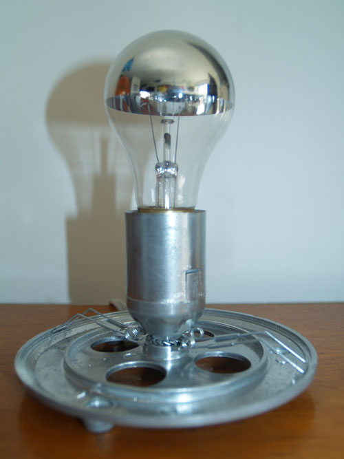 2011-11-08-base_with_lightbulb.jpg