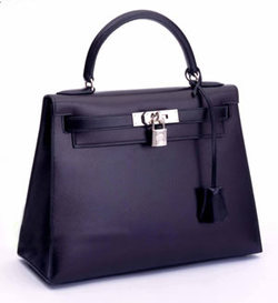 2011-11-08-hermes_kelly_bag_black_2.jpeg