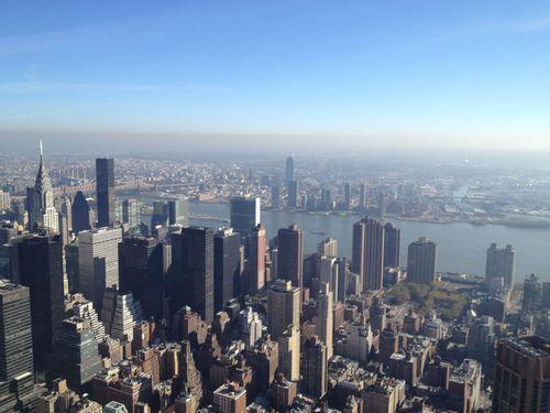 2011-11-08-newyorkskyline.jpg