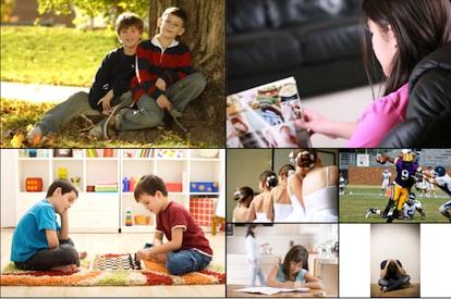 2011-11-09-20111109foursquarepart2thumb.jpg