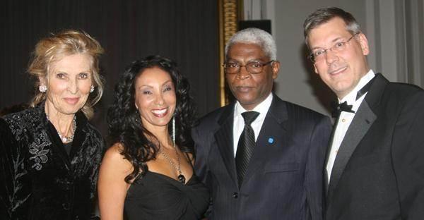 2011-11-09-Aux_Antilles_D.jpg