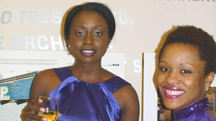 2011-11-09-Aux_Antilles_L.jpg