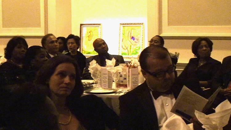 2011-11-09-Aux_Antilles_P.jpg