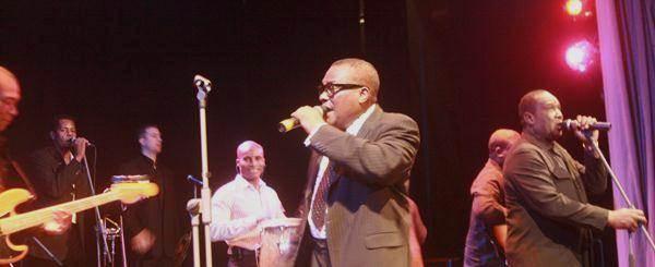 2011-11-09-Aux_Antilles_S.jpg