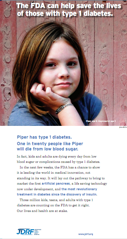 2011-11-09-JDRF_1in20_Ad.png
