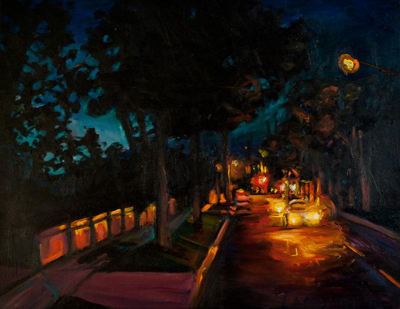 2011-11-09-blambert_road.jpg